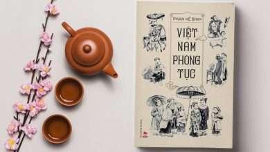 Photo of 15 quyển sách hay về phong tục tập quán Việt Nam góp phần gìn giữ và lan truyền giá trị văn hóa lâu đời của dân tộc.