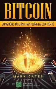 sach bitcoin bong bong tai chinh 190x300 8 quyển sách hay về Bitcoin đầy hấp dẫn