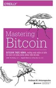 sach bitcoin thuc hanh 193x300 8 quyển sách hay về Bitcoin đầy hấp dẫn