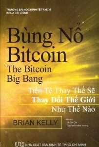 sach bung no bitcoin 203x300 8 quyển sách hay về Bitcoin đầy hấp dẫn