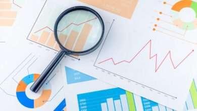 Photo of 5 quyển sách hay về báo cáo tài chính khuyên đọc