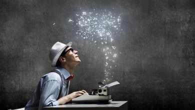 Photo of 5 cuốn sách hay về biên kịch giúp bạn tham khảo và theo đuổi đam mê