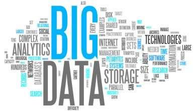 Photo of 5 cuốn sách hay về Big Data giúp bạn hiểu thêm về kỷ nguyên công nghệ dữ liệu hiện nay