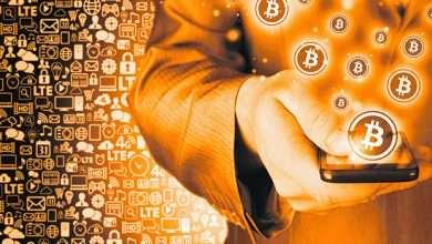 Photo of 8 quyển sách hay về Bitcoin đầy hấp dẫn