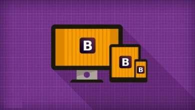 Photo of 5 cuốn sách hay về Bootstrap mở ra nhiều ý tưởng thiết kế giao diện và tính năng cho bạn.
