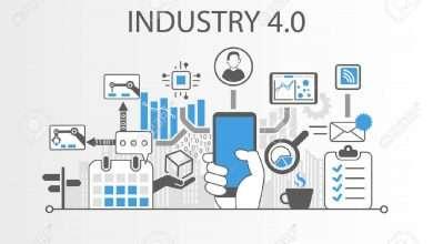 Photo of 10 quyển sách hay về cách mạng công nghiệp 4.0 giúp bạn chủ động trong quá trình hội nhập