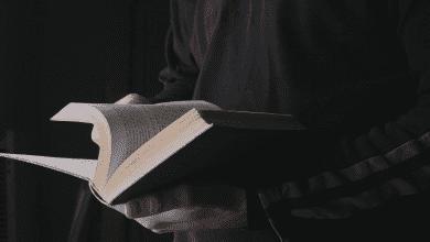 Photo of 11 quyển sách hay về cái chết giúp ta thấu hiểu hơn về sự vô thường của cuộc sống