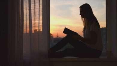 Photo of 10 quyển sách hay về cái tôi giúp bạn thấu hiểu bản thân
