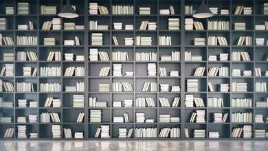 Photo of 6 cuốn sách hay về cơ sở dữ liệu đầy hữu ích