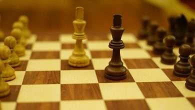 Photo of 9 cuốn sách hay về cờ vua giúp phát triển tư duy logic