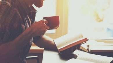 Photo of 9 quyển sách hay về công việc giúp nâng cao hiệu quả và hiệu suất làm việc