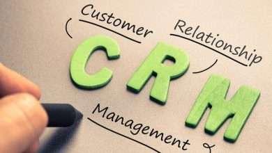 Photo of Những cuốn sách hay về CRM giúp bạn hiểu rõ khách hàng như hiểu rõ hính mình