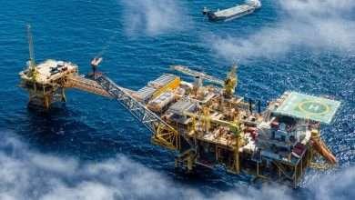 Photo of Những quyển sách hay về dầu khí cung cấp nhiều kiến thức cho bạn đọc