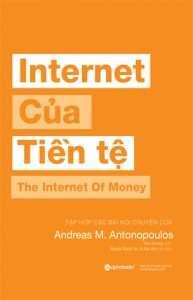 sach internet cua tien te 193x300 8 quyển sách hay về Bitcoin đầy hấp dẫn