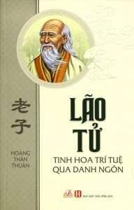 sach lao tu tinh hoa tri tue qua danh ngon 192x300 11 quyển sách hay về danh ngôn chứa đựng nhiều bài học cuộc sống