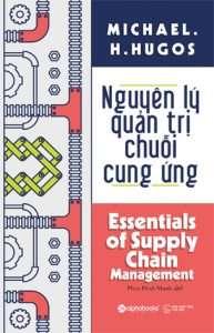 sach nguyen ly quan tri chuoi cung ung 193x300 7 cuốn sách hay về chuỗi cung ứng giúp bạn củng cố thêm kiến thức của mình