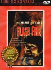 phim A Dangerous Summer 217x300 5 phim hay về cháy rừng đáng xem nhất