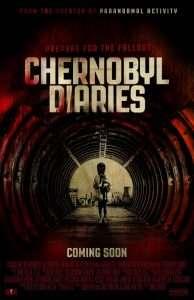 phim Chernobyl Diaries 2012 194x300 5 phim hay về Chernobyl phơi bày nhiều bí mật
