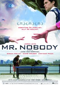phim Mr. Nobody 2009 210x300 10 phim hay về sự bất tử mang đến cho người xem những chiêm nghiệm về sự cô độc hay ý nghĩa tồn tại của nhân sinh con người