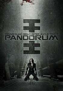 phim Pandorum 208x300 10 phim hay về mất trí nhớ đan xen giữa quá khứ và hiện tại