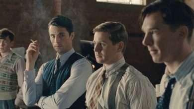 Photo of 5 phim hay về Alan Turing xuất sắc nhất
