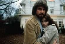 Photo of 8 phim hay về ngôi nhà ma ám Amityville nổi tiếng trên thế giới