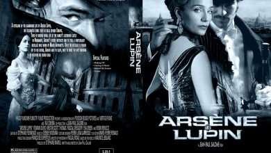 Photo of 5 phim hay về Arsène Lupin lịch lãm, hào hoa