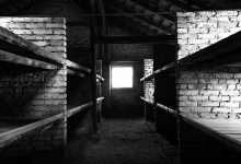Photo of 9 phim hay về Auschwitz tử thần