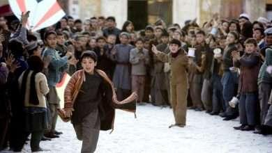 Photo of 9 phim hay về Afghanistan đau thương