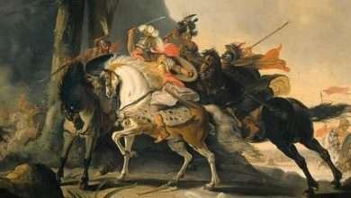 Photo of 3 phim hay về Alexander đại đế vĩ đại