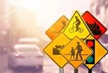 Photo of 5 phim hay về an toàn giao thông thúc đẩy lái xe an toàn hơn