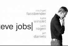 Photo of 3 phim hay về Apple và Steve Jobs đáng xem nhất