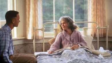 Photo of 7 phim hay về bà mẹ đơn thân khiến người xem phải xúc động