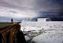 Photo of 7 phim hay về Bắc Cực lạnh giá