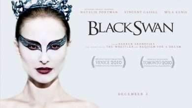 Photo of 9 phim hay về Ballet khắc nghiệt nhưng hoàn hảo