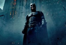 Photo of 8 phim hay về Batman đáng xem nhất