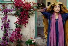 Photo of 10 phim hay về bình đẳng giới nhấn mạnh giá trị sống của mỗi con người