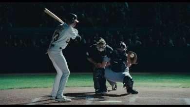 Photo of 10 phim hay về bóng chày đáng xem nhất