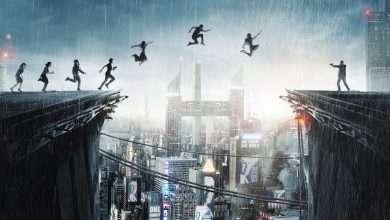 Photo of 7 phim hay về bùng nổ dân số khiến người xem phải giật mình suy ngẫm