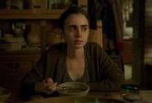 Photo of 7 phim hay về bệnh chán ăn xem để trân quý sức khỏe