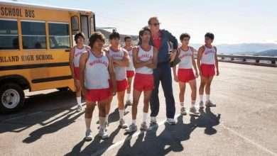 Photo of 8 phim hay về chạy bộ lấy cảm hứng từ những câu chuyện có thật