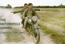 Photo of 3 phim hay về Che Guevara tràn ngập cảm hứng khám phá thiên nhiên và con người