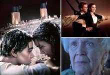 Photo of 7 phim hay về chìm tàu là câu chuyện cảm động về tình yêu và nghị lực sống phi thường