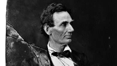 Photo of 5 phim hay về Abraham Lincoln sống động và đầy chân thực