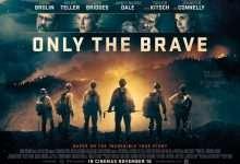 Photo of 5 phim hay về cháy rừng đáng xem nhất