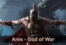 Photo of 5 phim hay về thần Ares mạnh mẽ