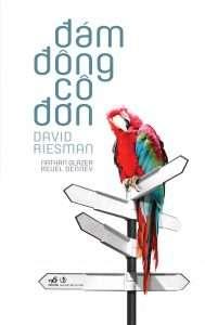 sach dam dong co don 189x300 9 quyển sách hay về nỗi cô đơn đầy dư vị xúc cảm