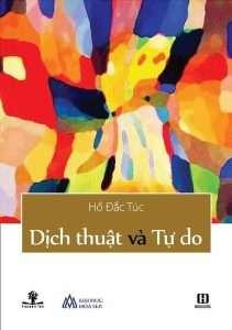 sach dich thuat va tu do 211x300 11 cuốn sách hay về dịch thuật phục vụ cho công tác học tập và dịch thuật của bạn