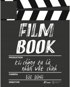 sach film book 11 quyển sách hay về điện ảnh đáng đọc nhất