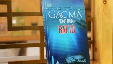 Photo of 4 cuốn sách hay về đảo Gạc Ma tái hiện nhiều giá trị lịch sử